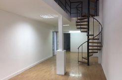 Shop for rent Limassol ComSpacesinCyprus 1