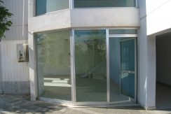 Shop for sale in Strovolos 1