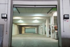 warehouse2A