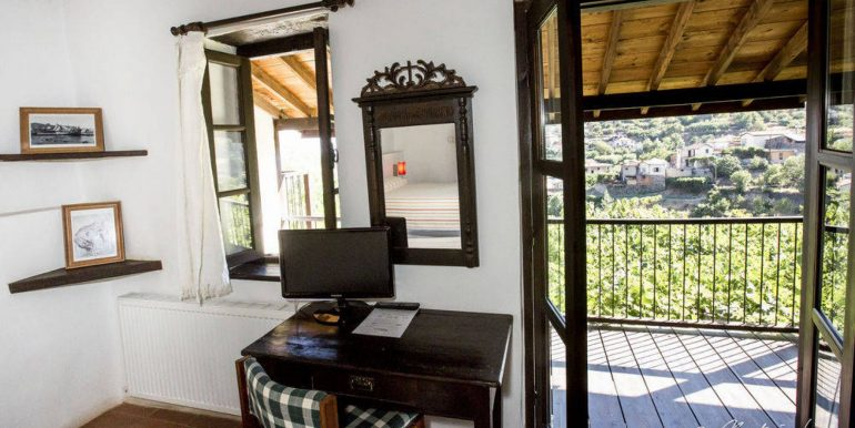 Hotel for sale in Troodos ComSpacesinCyprus.com 6