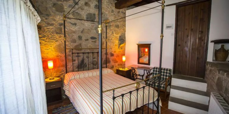 Hotel for sale in Troodos ComSpacesinCyprus.com 7