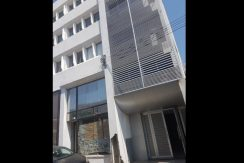 Office building for sale Town Center Limassol comspacesincyprus.com 5