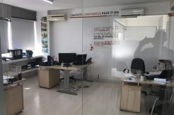 Office for sale in Strovolos ComSpacesinCyprus.com 1