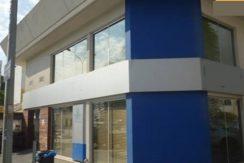 Shop for sale Potamos Germasogeias Comspacesincyprus.com 1
