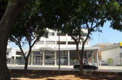 Commercial Building for sale Limassol Commercial Spaces in Cyprus