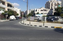 Commercial Plot for sale Nicosia ComSpacesinCyprus 1