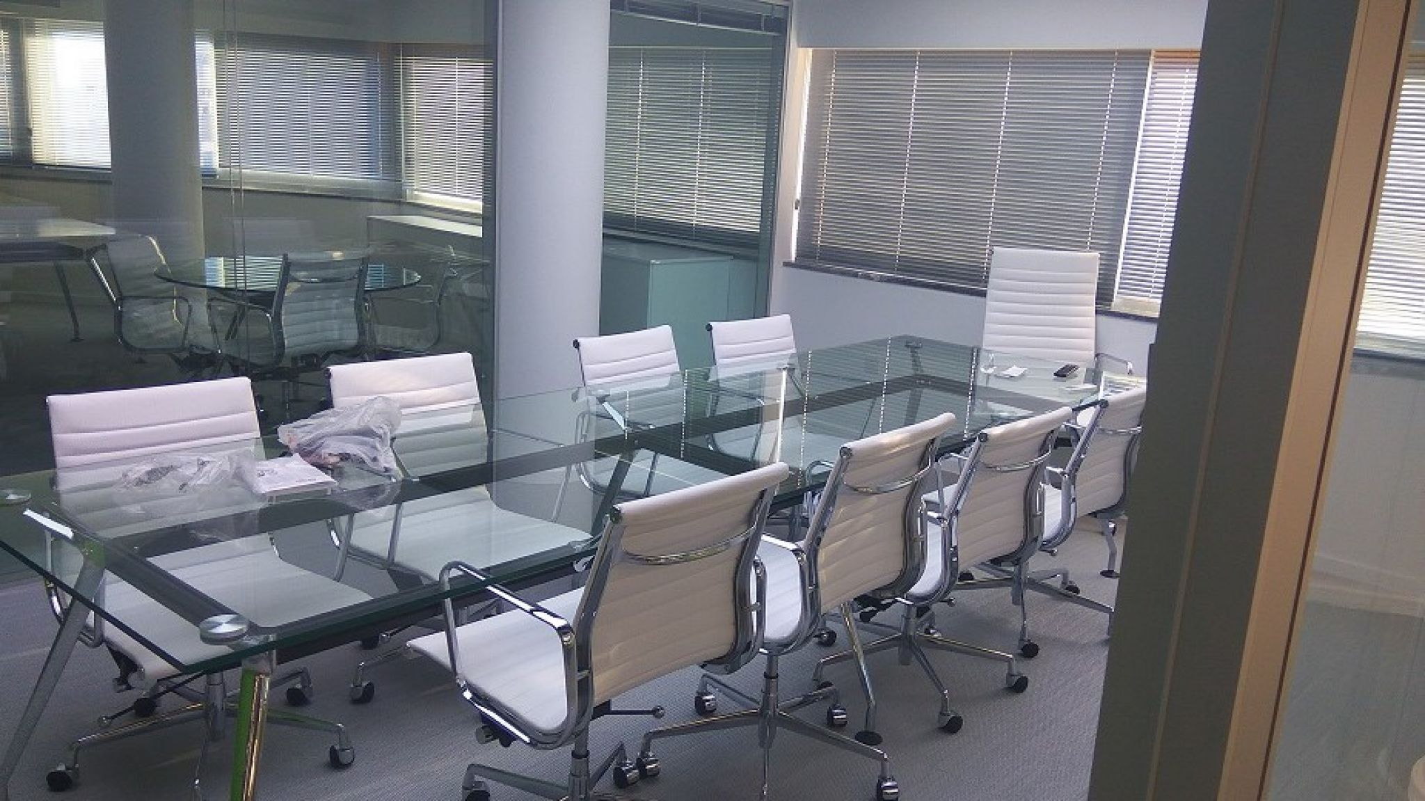 modern office space. Modern Office Space For Sale Commercial Spaces In Cyprus 1