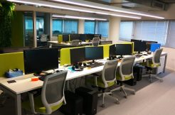 Modern office space for sale Commercial Spaces in Cyprus 11