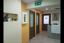Serviced offices for rent in Limassol ComSpacesinCyprus.com 1