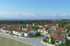 24 villas for sale investment Cyprus1
