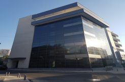Commercial building for sale ComSpacesinCyprus.com 5