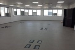 Office building for sale in Limassol ComSpacesinCyprus.com 1