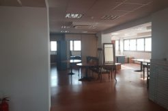 Office for rent Naafi whole floor ComSpacesinCyprus 1