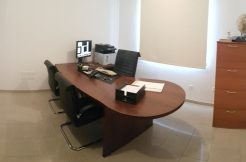 Office for sale Agios Ioannis ComSpacesinCyprus.com5