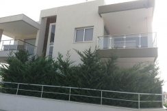 Residential building of flats for investment ComSpacesinCyprus.com 1