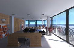 luxury office for sale comspacesincyprus.com 1 waywin-plaza-06
