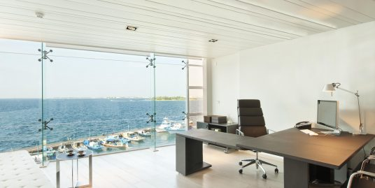 how-to-choose-an-office-space-comspacesincyprus-com-1