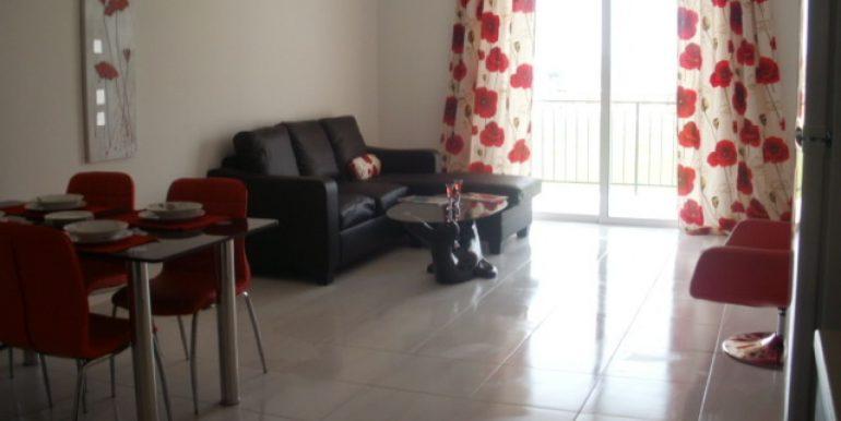 Real Estates Investment Apartments ComSpacesinCyprus.com 1