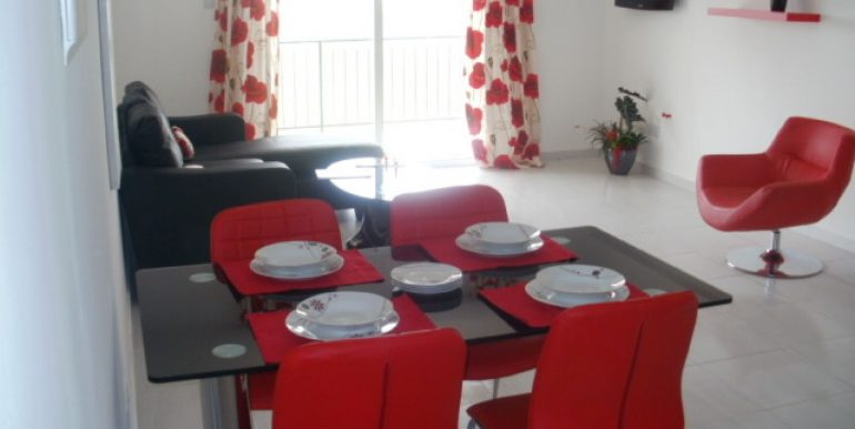 Real Estates Investment Apartments ComSpacesinCyprus.com 2