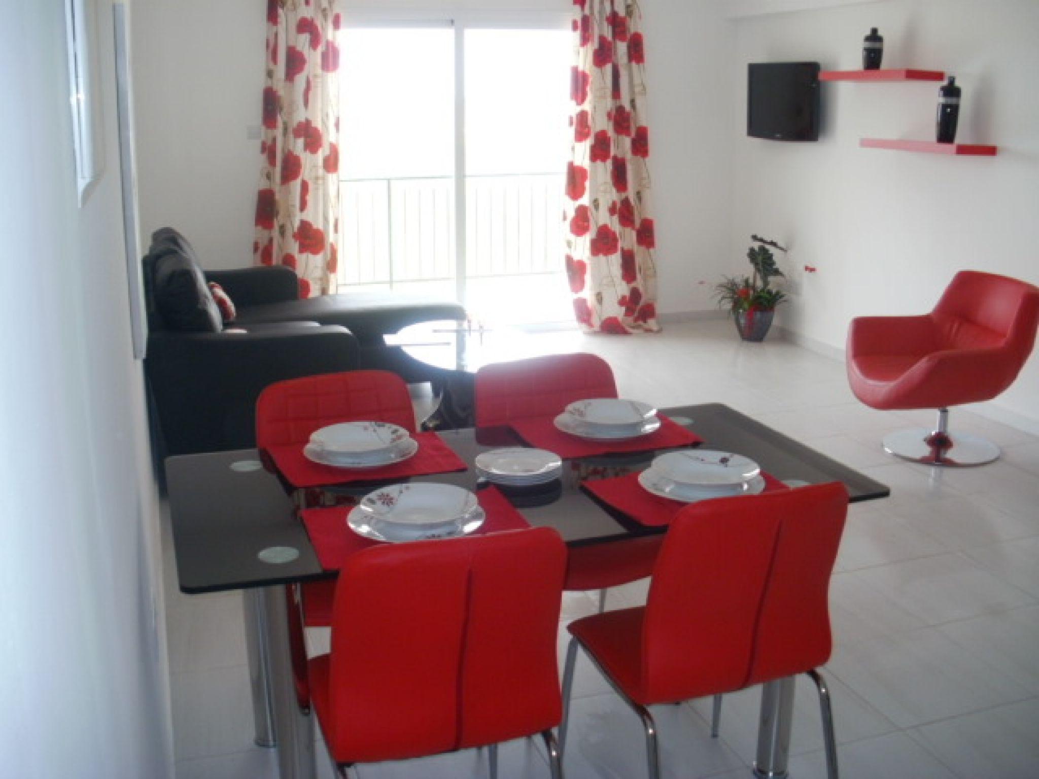 24 Apartments For Sale in Liopetri Area Ammochostos