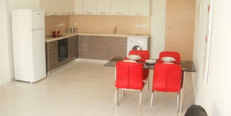 Real Estates Investment Apartments ComSpacesinCyprus.com 3