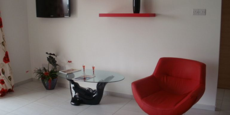 Real Estates Investment Apartments ComSpacesinCyprus.com 4