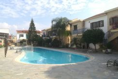 Real Estates business investment apartments by the sea ComSpacesinCyprus.com 1