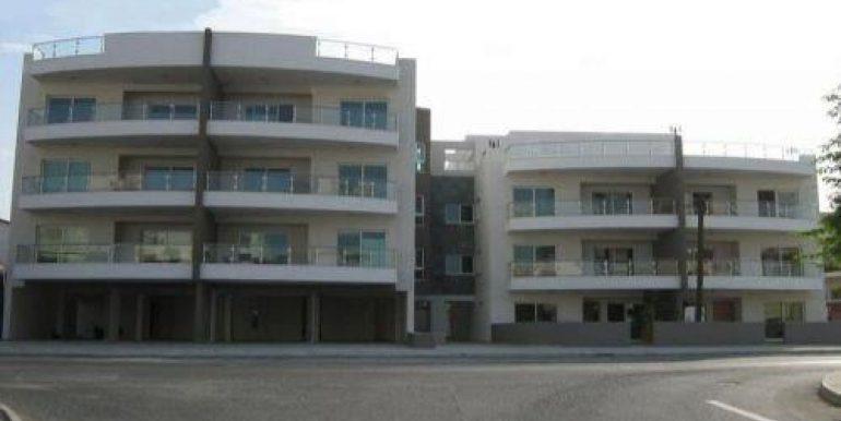 Shop for sale ComSpacesinCyprus.com