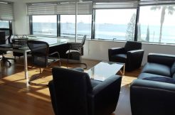 Water front Limassol Marina office for rent COMSPACESINCYPRUS.com 2