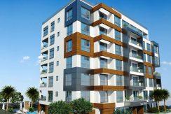Whole floor apartments for sale ComSpacesinCyprus.com 1