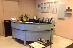 Large office Space for rent Comspacesincyprus.com10