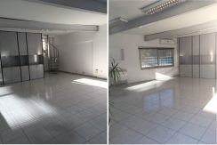 Shop office for rent ComSpacesinCyprus.com1