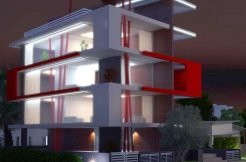 Commercial Office New Building for sale www.comspacesincyprus.com 5