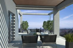 New residential building for sale www.comspacesincyprus.com1