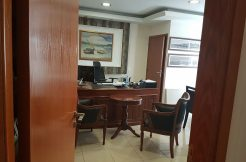 Office building for sale close to Limassol Marina www.comspacesincyprus.com 4