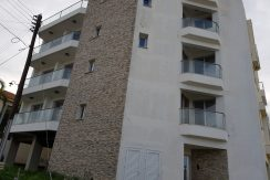 Residential Building with 6 flats for sale Limassol www.comspacesincyprus.com 1