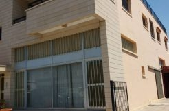 Commercial building for sale next to the Casino www.comspacesincyprus.com 9