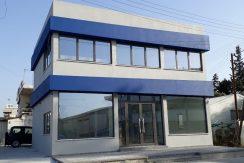 Office building for rent OMONIA www.comspacesincyprus.com 1