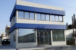 Office building for rent OMONIA www.comspacesincyprus.com 1