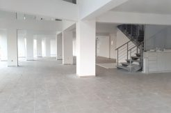 Large ground floor office for rent www.comspacesincyprus.com 2