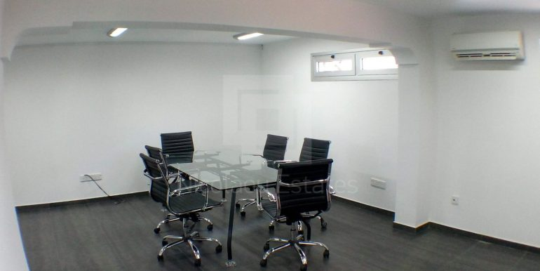 Large office for rent www.comspacesincyprus.com 8