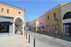 12745-1574689202_shop-at-the-marina1