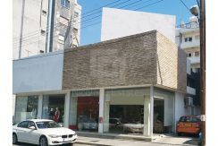 12805-1575378999_griva-digeni-shop-exterior