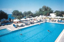 avenida_swimming_pool