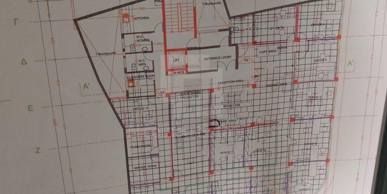 14154-1592461556_floor-plan-office-old-town