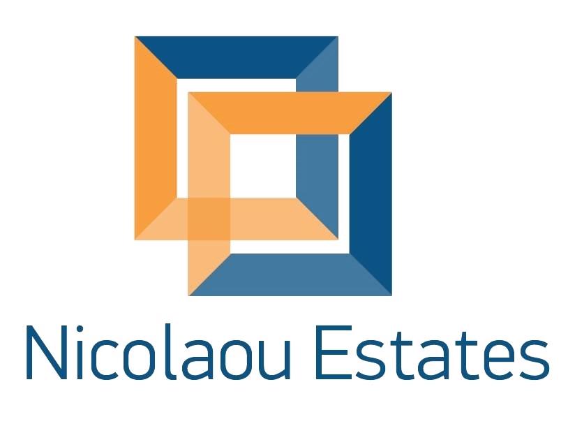 Commercial plot for sale in Petrou & Pavlou area