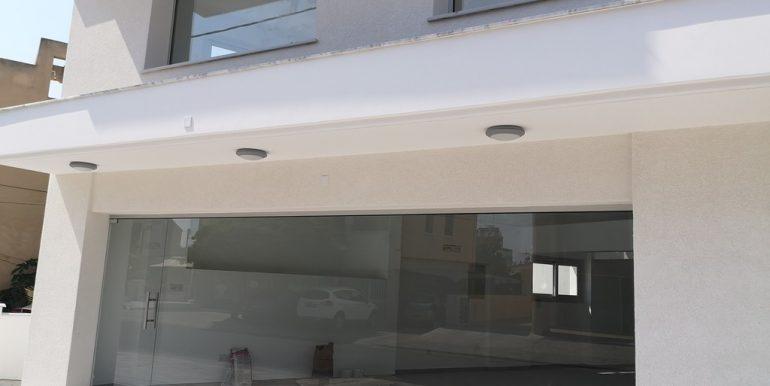 Building-for-rent-limassol.02