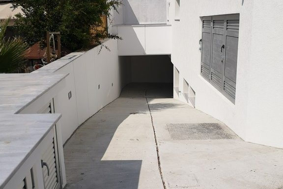 Building-for-rent-limassol.04