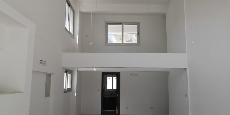 Building-for-rent-limassol.11