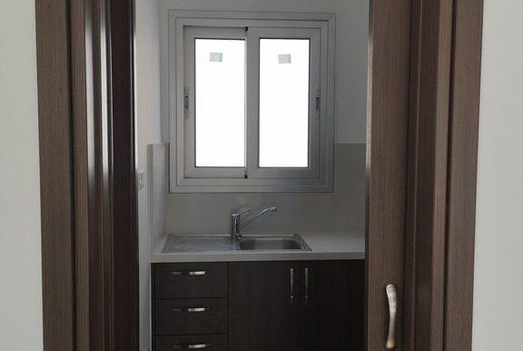 Building-for-rent-limassol.12